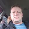 Pavel, 46, г.Нерюнгри