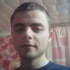 Игорь, 22, г.Чернянка