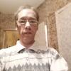 Андрей, 46, г.Николаевск-на-Амуре