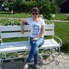 Аля, 33, г.Оренбург