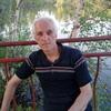 Михаил, 55, г.Норильск