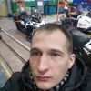 Александр, 31, г.Нижневартовск