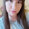 Светлана, 24, г.Кореновск