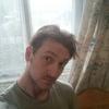 Мкасим, 28, г.Златоуст