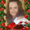 Юлия, 36, г.Андреаполь