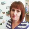 Ольга, 38, г.Петровск