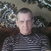 Дмитрий Анатольевич, 40, г.Карсун