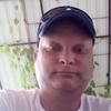 Артем, 33, г.Мостовской