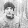 Макс, 25, г.Барыш