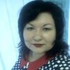 Инна, 34, г.Сальск