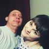 Анатолий, 28, г.Опарино