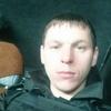 Алексей, 29, г.Хабаровск