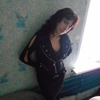 Алёна, 27, г.Большое Село