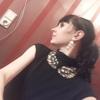 Анастасия, 28, г.Северск