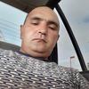 Асхад, 38, г.Казань