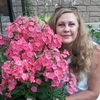 Светлана, 52, г.Новокузнецк