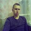 Константин, 26, г.Хилок