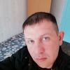 Паша, 31, г.Дальнегорск