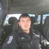 Александр, 34, г.Красноусольский