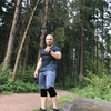 Дмитрий, 30, г.Ивантеевка