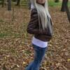 Дарина, 26, г.Абрамцево