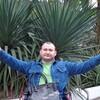 иван, 34, г.Батайск