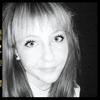 Светлана Трифонова, 22, г.Комсомольский (Мордовия)