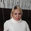 Анастасия, 35, г.Омск