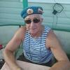 Валерий, 63, г.Краснодар