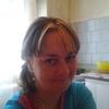Светлана, 41, г.Поронайск