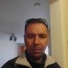 Михаил, 37, г.Владивосток