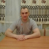иван, 34, г.Сургут