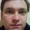 Илья Andreevich, 24, г.Сосновый Бор
