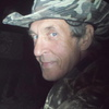 Гимат, 57, г.Магадан