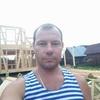 Роман, 34, г.Боровичи
