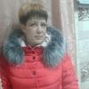 Оля, 43, г.Иваново