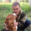 Андрей, 27, г.Сергиев Посад