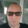 Андрей, 75, г.Серов
