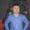 ДЕНИС, 26, г.Усть-Илимск