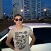 Рустам, 28, г.Нижнекамск