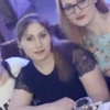 Ксения, 28, г.Воронеж