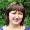 Юлия, 36, г.Благовещенка