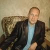 Александр, 41, г.Байкал