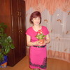 рита, 53, г.Аскарово
