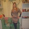 Мариша, 25, г.Большой Луг
