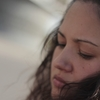 Мария, 32, г.Балашиха