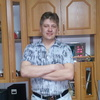 Сергей, 42, г.Вичуга