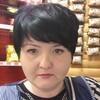 Наталия, 38, г.Мценск