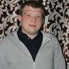 Антон Germanovich, 23, г.Кириши