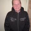 Дмитрий, 37, г.Миньяр